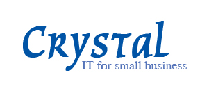 Crystal Computer Consultants